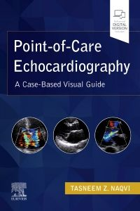 Point-of-Care Echocardiography