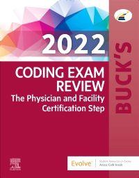 Buck's Coding Exam Review 2022