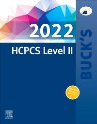 Buck's 2022 HCPCS Level II