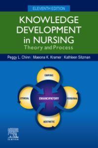 Knowledge Development in Nursing
