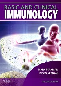 Basic and Clinical Immunology