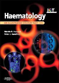 Haematology