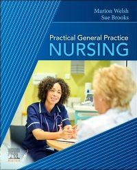 Practical General Practice Nursing