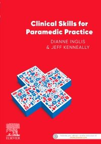 Clinical Skills for Paramedic Practice ANZ