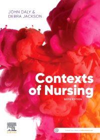 Contexts of Nursing