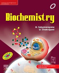 Biochemistry, 6e