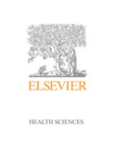 Comprehensive Gynecology 9780323322874 Us Elsevier Health Bookshop