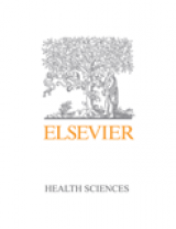 Comprehensive Clinical Nephrology - 9780323479097 | US Elsevier