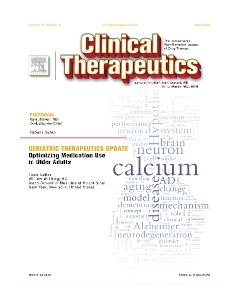 Clinical Therapeutics