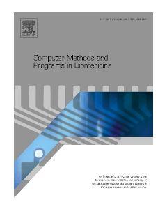 Computer Methods and Programs in Biomedicine