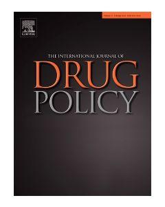 International Journal of Drug Policy
