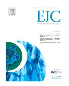 European Journal of Cancer