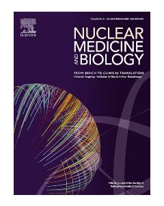 Nuclear Medicine and Biology