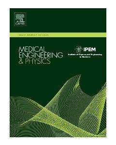 Medical Engineering & Physics