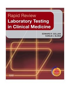 Rapid Review Laboratory Testing in Clinical Medicine