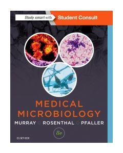 Medical Microbiology