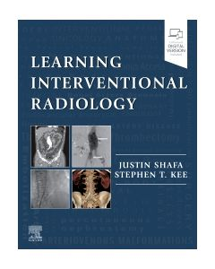 Learning Interventional Radiology