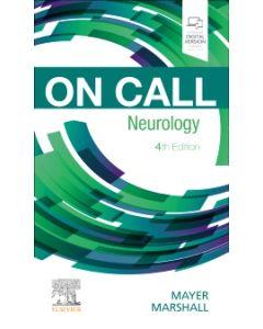 On Call Neurology