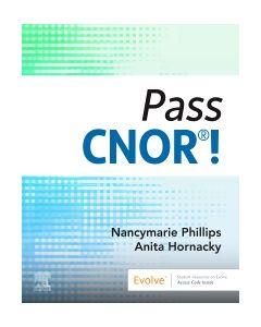 Pass CNOR®!