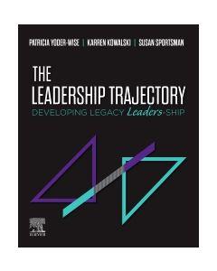 The Leadership Trajectory