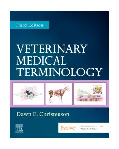 Veterinary Medical Terminology
