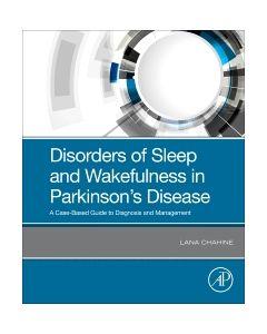 Disorders of Sleep and Wakefulness in Parkinson's Disease