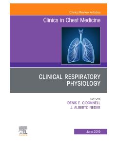Exercise Physiology  An Issue of Clinics in Chest Medicine
