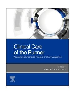 Clinical Care of the Runner