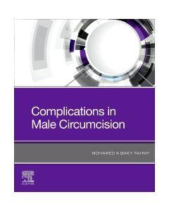Complications in Male Circumcision