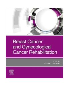 Breast Cancer and Gynecologic Cancer Rehabilitation