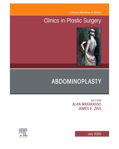 Abdominoplasty  An Issue of Clinics in Plastic Surgery