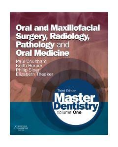 Master Dentistry