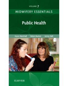 Midwifery Essentials: Public Health