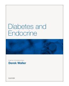Diabetes and Endocrine