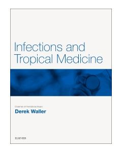 Infections and Tropical Medicine