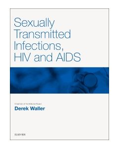 Sexually Transmitted Infections  HIV & AIDS