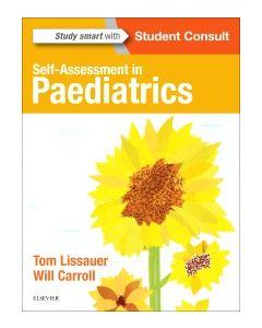 Self-Assessment in Paediatrics