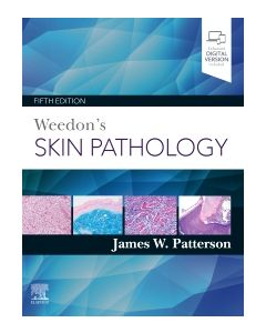 Weedon's Skin Pathology
