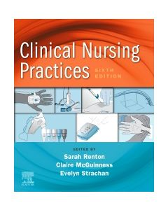 Clinical Nursing Practices
