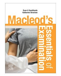 Macleod's Essentials of Examination