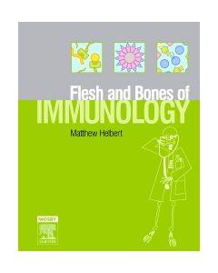 The Flesh and Bones of Immunology