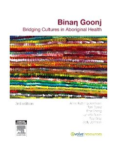 Binan Goonj