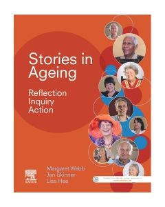 Stories in Ageing