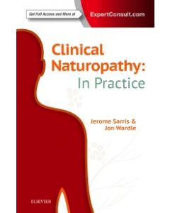 Clinical Naturopathy: In Practice