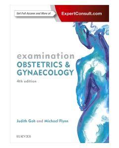 Examination Obstetrics & Gynaecology