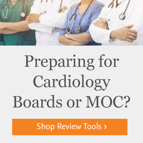 Cardiology Books, Ebooks & Journals | US Elsevier Health