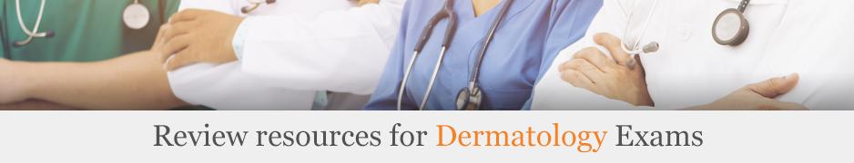 Dermatology Books, Ebooks & Journals | US Elsevier Health